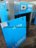 Petit prix de compresseur de vis de Kaishan LG-3/8 18.5kw/25HP 8bar