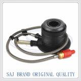 シボレー510005010のための供給の異なった手段の油圧クラッチリリースベアリング