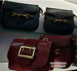 Petite usine de sacs d'épaule de Deisgn de sac à main de mode de sac chaud neuf de bride en Chine Sy8321