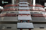 Sonnenkollektor 135W für Sonnensystem-Qualität