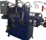 Voller automatischer Pinsel-Griff-verbiegende Maschine mit Cer-Bescheinigung