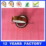 cinta adhesiva da alta temperatura adhesiva de Polyimide de los Kaptons 3-18mic