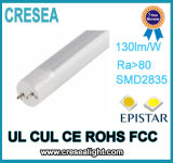 UL CUL Dlc 2FT 4FT 8FT T8 LED Tube, 10W 16W 20W 36W LED Tube Light