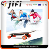 Monopatín Jifi de Longboard con mando a distancia
