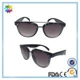 2016 tipos retros Polarized&#160 da forma; Óculos de sol para mulheres
