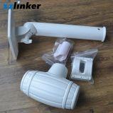 Intra appareil-photo oral d'endoscope dentaire avec le moniteur