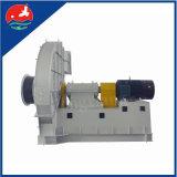 Y9-28-15D 시리즈 저잡음 기업 공급 공기 팬