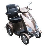 Scooter de mobilidade elétrica de 500W, bicicleta elétrica / bicicleta, E Bike, E Scooter