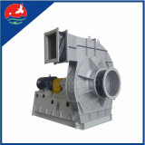 Y9-28-15D 시리즈 중간 압력 기업 공급 공기 팬