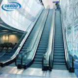 Escalera móvil casera residencial del buen precio de Deeoo