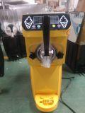 1. Máquina pequena superior do gelado de tabela mini