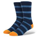 Position-Lieferanten-Qualitäts-Kleid-Socke