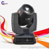 Профессиональный свет луча головки 7r оборудования освещения СИД этапа Moving (A230GS)
