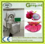 중국에 있는 판매를 위한 오이 저미는 기계