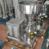 Hohes wirkungsvolles Puder-flüssige Mischer-Maschine