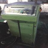 12セットは熱い販売のためにPicanol Gtm-6rのレイピアの織機を使用した