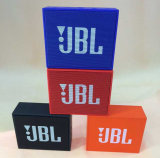 공장 휴대용 Jbl는 Bluetooth 다채롭게 스피커 간다