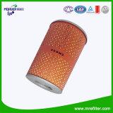 Elemento ecologico del filtro dell'olio per l'automobile CH956 di Steyr