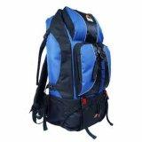 Sacs de course pour les hommes augmentant le sac à dos de poids léger d'hommes de sac à dos