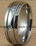高品質の最もよい価格のチタニウムのリング(TR1821)