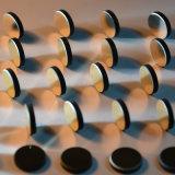 optische Filters van de Interferentie van 500 - van 694nm de Band
