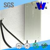 Resistor de aluminio del shell Rx18, resistor de aluminio del shell, resistor,
