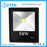 50W LED Flut-Licht-/Flut-der Lampen-LED Beleuchtung des Flutlicht-IP65 im Freien des Licht-LED