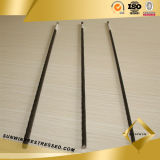 6mm Precast Construction Spiral PC Steel Wire