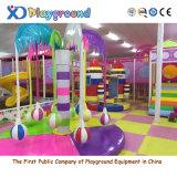 Kind-/Kind-weiches Spielplatz-Innengerät