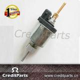 Bomba de combustível 82553b do calefator de Webasto 82553A 12V 24V
