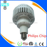 A melhor escolha! Lâmpada E40 do CREE 150W 180W 200W 250W 300W dos bulbos do retrofit do diodo emissor de luz do armazém da fábrica