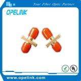 De Adapter van de overdracht voor de Kabel van de Optische Vezel