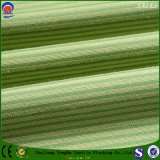 Polyester-wasserdichtes Gewebe für Sofa