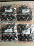 Kits del sello de la válvula de control para el gato 320b/320c y KOMATSU PC200-6/PC200-7 de los excavadores