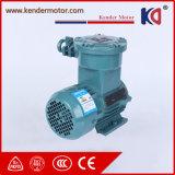 Yb3-80m-4 380V 50Hz 3 Phaaseの電気AC炎の証拠モーター