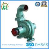 Direkte gefahrene drei Zoll-Dieselwasser-Pumpe des Motor-CB80-40