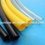 Трубопровод PVC UL 300V гибкий для электронных блоков