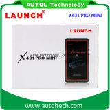 De nieuwe Vrijgegeven Kenmerkende Machine van de Lancering van de Scanner van de Auto X431 PRO Mini Originele Automobiel voor Al Mini van de Lancering van Auto's PROX431 PROX431
