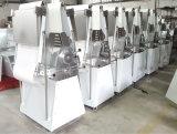 Panadería del pan para el rodillo industrial Sheeter de la máquina de Sheeter de la pasta de la panadería de la venta