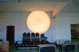 luz Nj-750W del perfil 750W para la iluminación de la exposición/Stage/DJ/KTV/Disco/Nightclub del coche