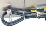 縦圧力蒸気の滅菌装置私Lx B75L