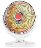 Haushaltsgerätelektrische Parabolische Sun-Heizung