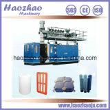 Máquina del moldeo por insuflación de aire comprimido para el tanque del filtro