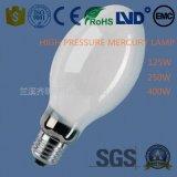Mic 상단 10 제조자 판매를 위한 고압 수성 램프