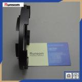 Anodiserend Aluminium 6061 CNC het AutoDeel van de Motorfiets