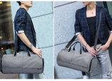 Способ резвится мешок плеча сумки ботинка для людей