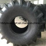 R-1 의 농업 타이어 어드밴스 상표에 있는 타이어 21.5L-16.1 잔디 깎는 사람 타이어
