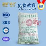 Betätigtes schweres Kalziumkarbonat/grobe Kalktünchen, chemische Plombe, hergestellt in China
