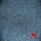 tessuto impermeabile 100% della saia del poliestere 300d per la mutanda/vestito