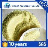 Kalium der Reinheit 99.5% hexacyanoferratisch als oxidierenhelfer beim Färben